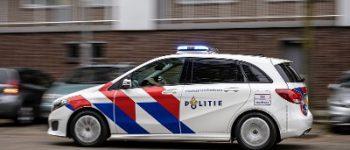 Eindhoven – Man in onderzoek naar mishandeling Bontgenoten aangehouden