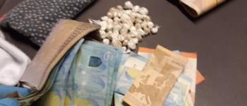 Utrecht – Drugsdealers aangehouden bij actie Amsterdamsestraatweg