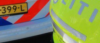 Hoorn – Gewapende overval in kledingzaak
