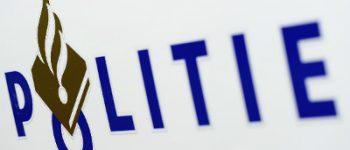 Amsterdam – Twee inbrekers op heterdaad aangehouden