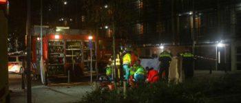 Rozenburg – 17-jarige jongen overleden na steekincident in Rozenburg