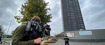 Eindhoven, Tilburg, Bergen op Zoom – Bureau Brabant vraagt aandacht voor zware mishandeling en fenomeen 'shoulderen'