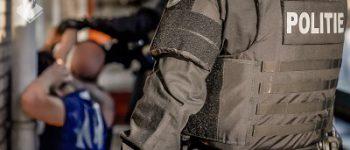 Rotterdam – Malafide verhuurmakelaars niet welkom in regio Rotterdam