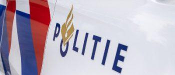 Middelburg – Jongeman onder bedreiging wapen beroofd