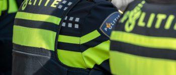 Nieuwegein – Meisjes beroofd in park Oudegein in Nieuwegein, getuigen gezocht