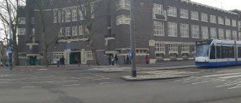 Amsterdam – Getuigen gezocht van zware mishandeling op de Postjesweg