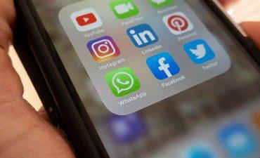 Helmond – SMS-bom van politie brengt drugsgebruikers in contact met hulpverlening