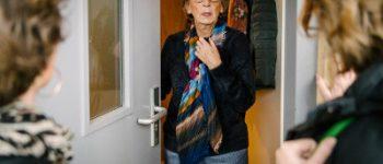 Arnemuiden – Hoogbejaarde vrouw slachtoffer van fraude met bankpas