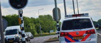 Tilburg – Aanhouding na anonieme meldingen drugsdeals