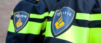 Tilburg – Verdachte valt agent aan en gooit met ademanalyseapparaat