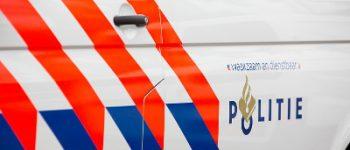 's-Hertogenbosch – Getuigen gezocht van overval op woning Den Bosch