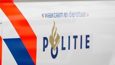 Zaandam – Getuigen gezocht van autobrand